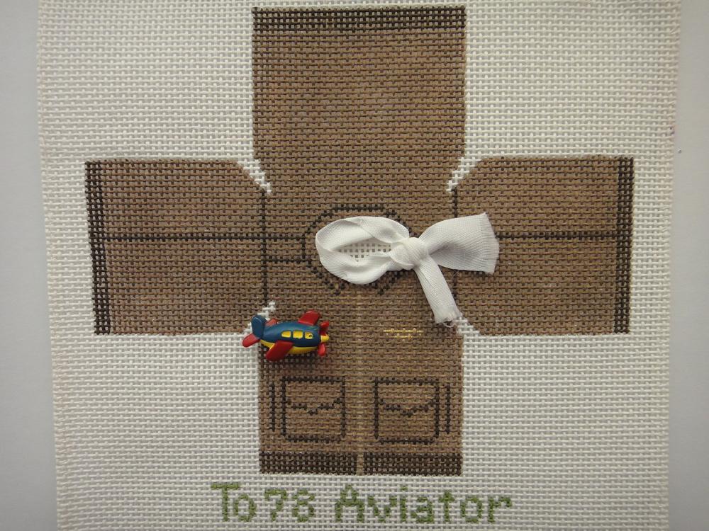 To78 Aviator