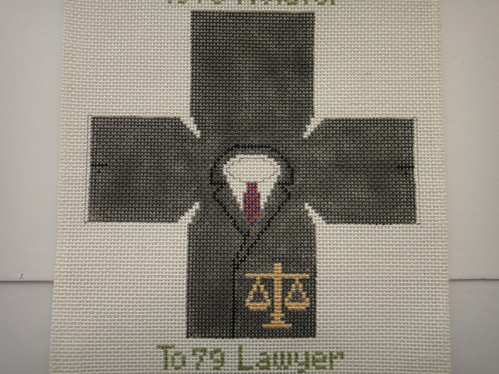 To79 Lawyer