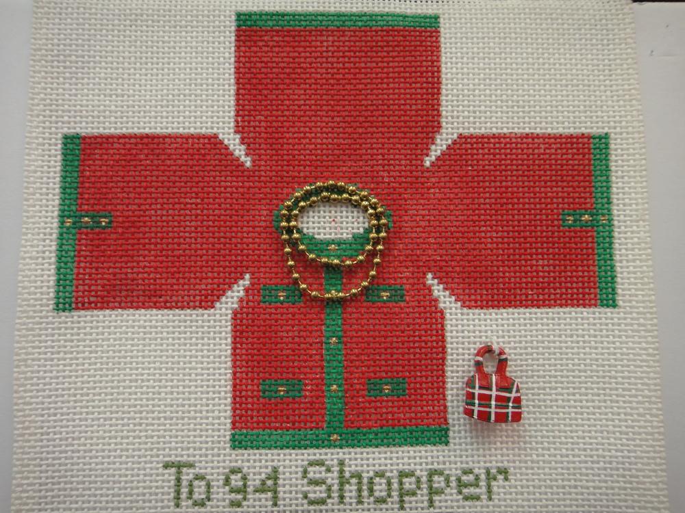 To94 Shopper