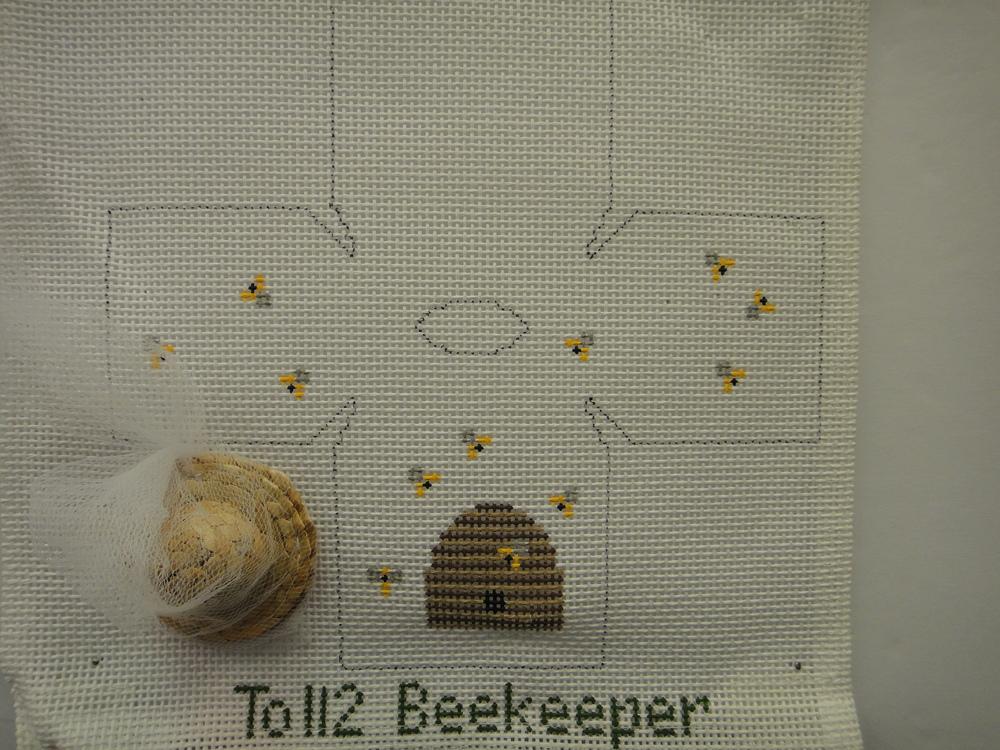 To112 Beekerper