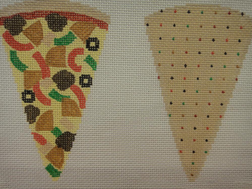 A11DD Pizza