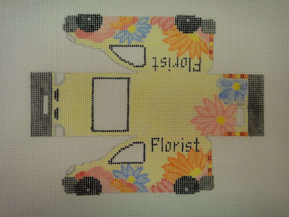 E2Y Florist