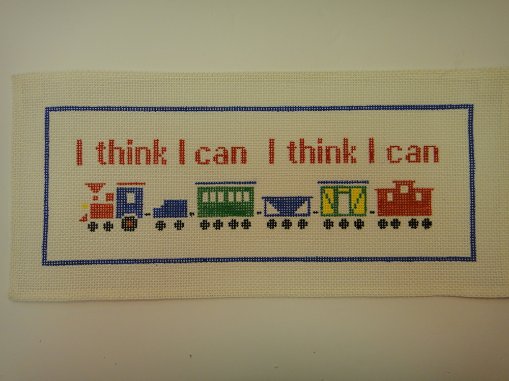 S26 I Think I Can (13x5)