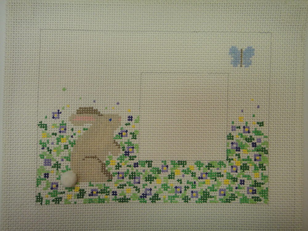 PF5 Bunny (8x6)