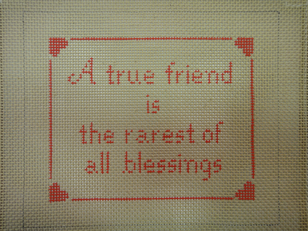 S35 True Friend (6x4.5)