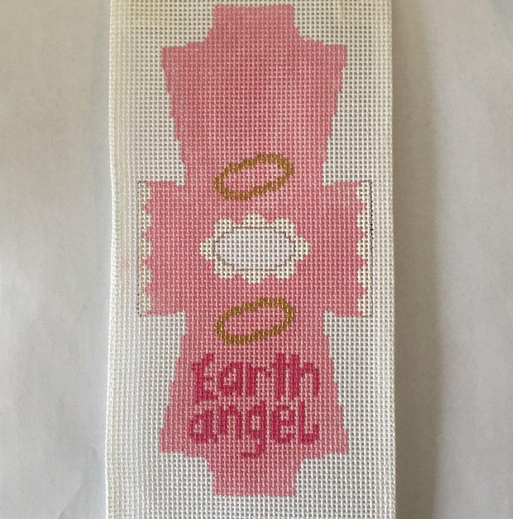 TO 142 Earth Angel