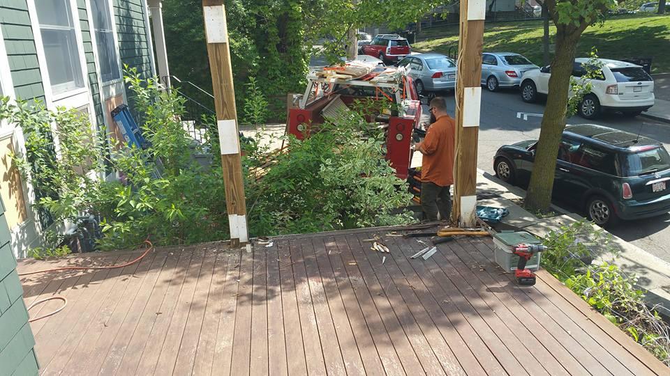 Summer st deck 2.jpg