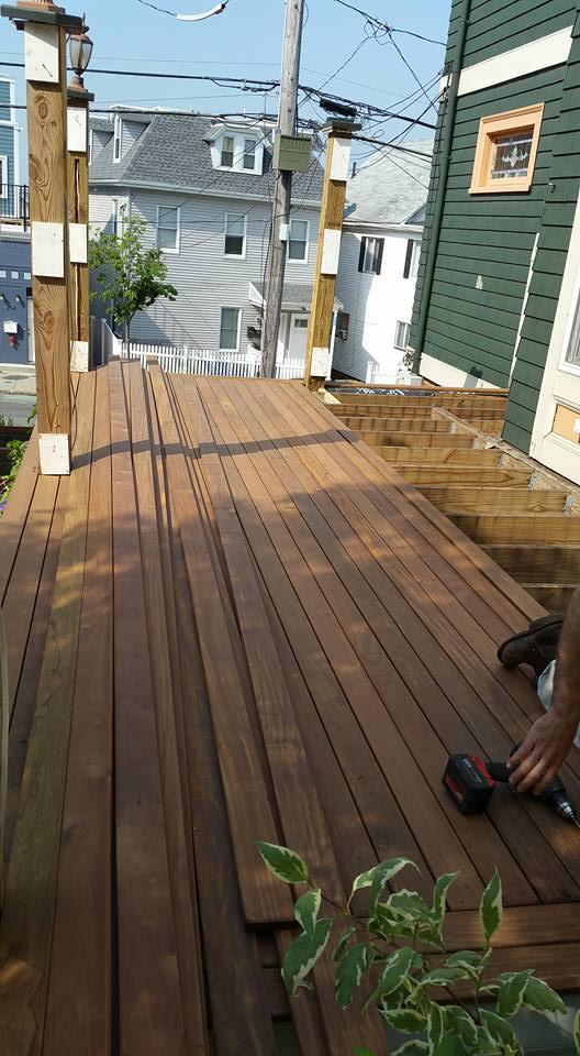 Summer st deck 4.jpg
