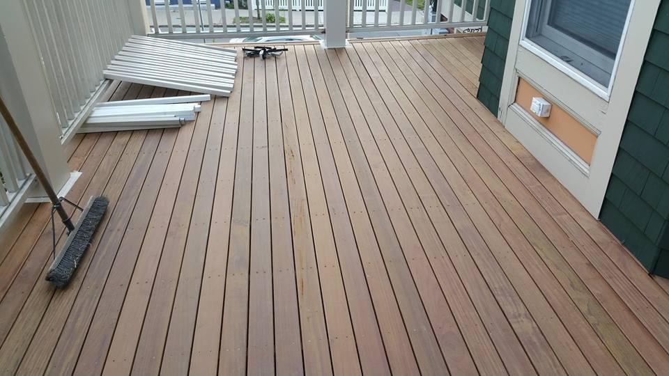 Summer st deck 5.jpg
