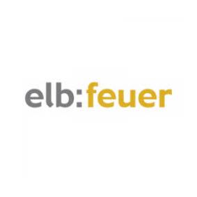 Logo_Clients.jpg