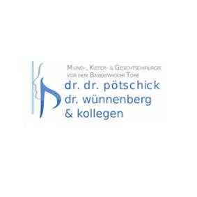 Logo_Clients17.jpg