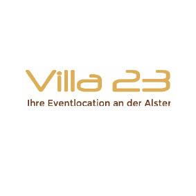 Logo_Clients23.jpg
