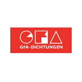 Logo_Clients3.jpg