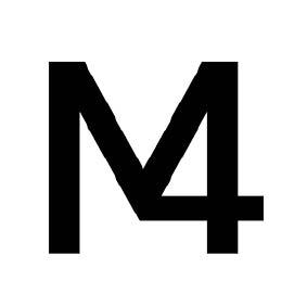 Logo_Clients30.jpg