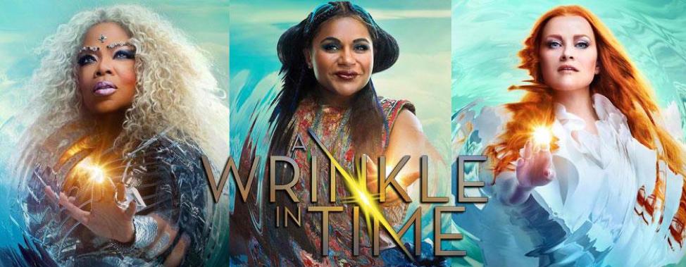wrinkle.png