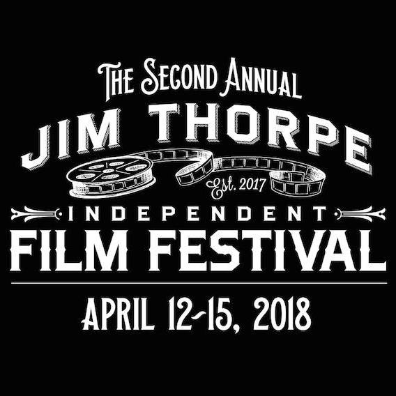 jim thorpe film fest.jpg