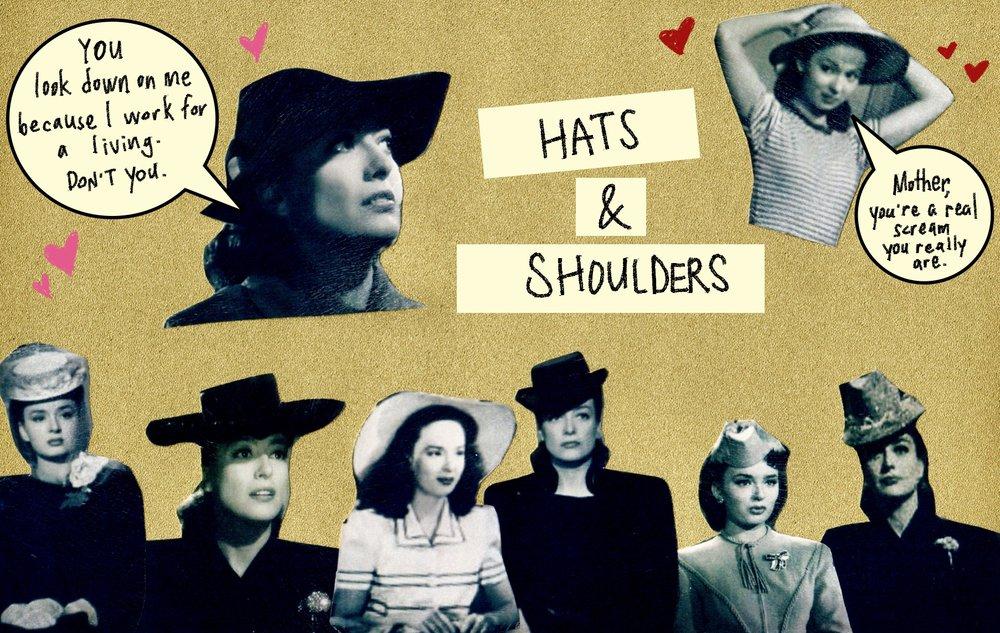 hatsandshoulders.jpg