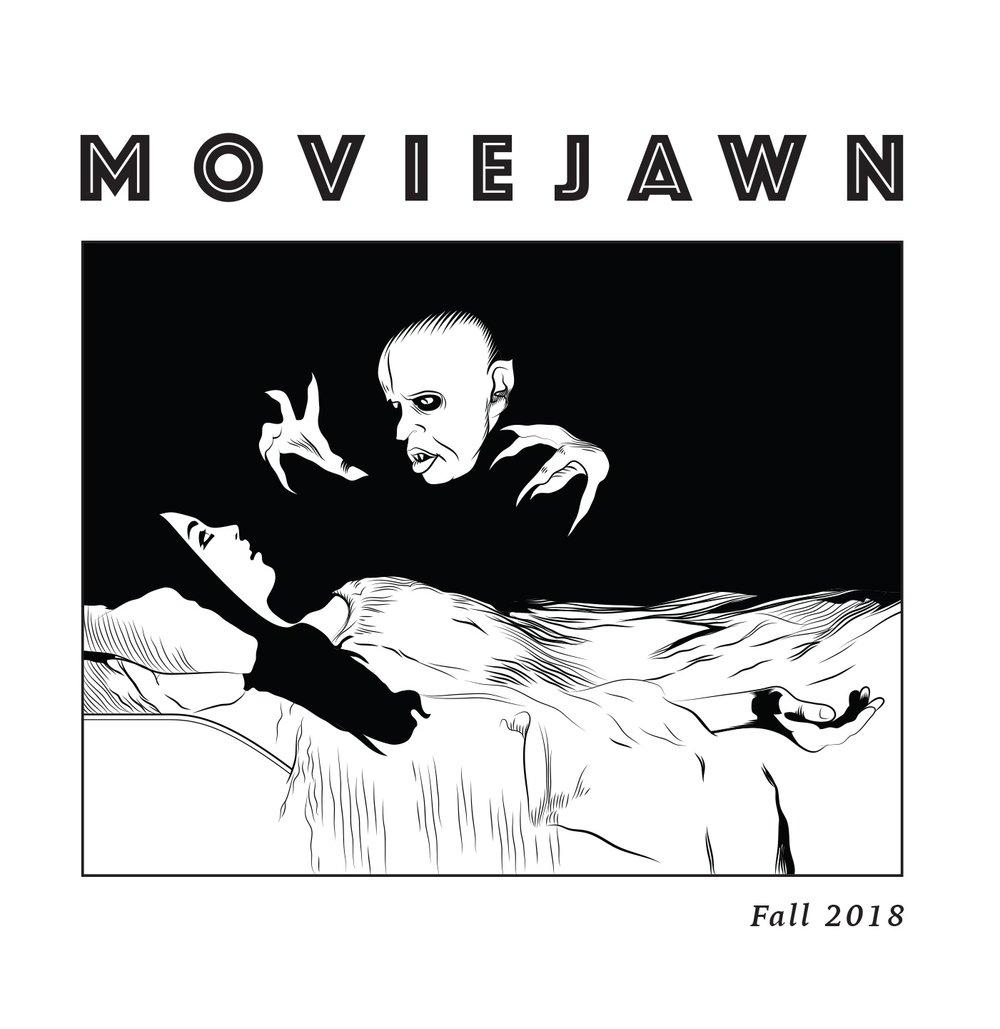 september 2018 cover pic.jpg