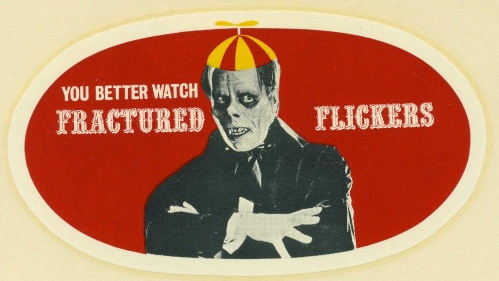 FracturedFlickers.jpg