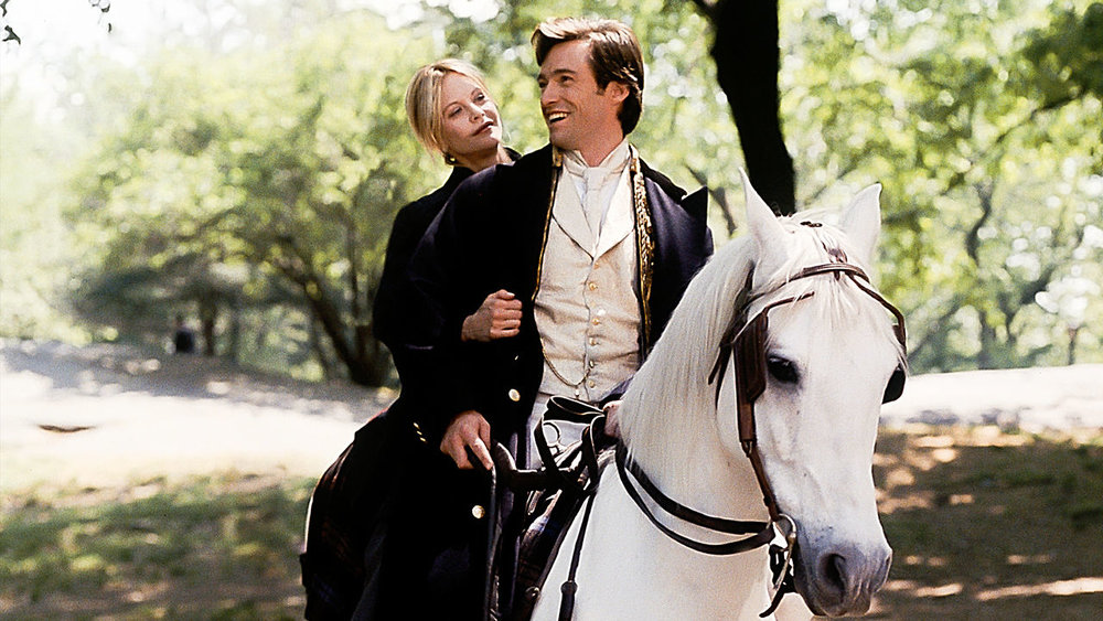 Kate and Leopold.jpg
