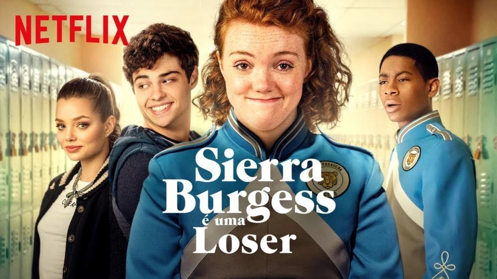 Sierra Burgess.png