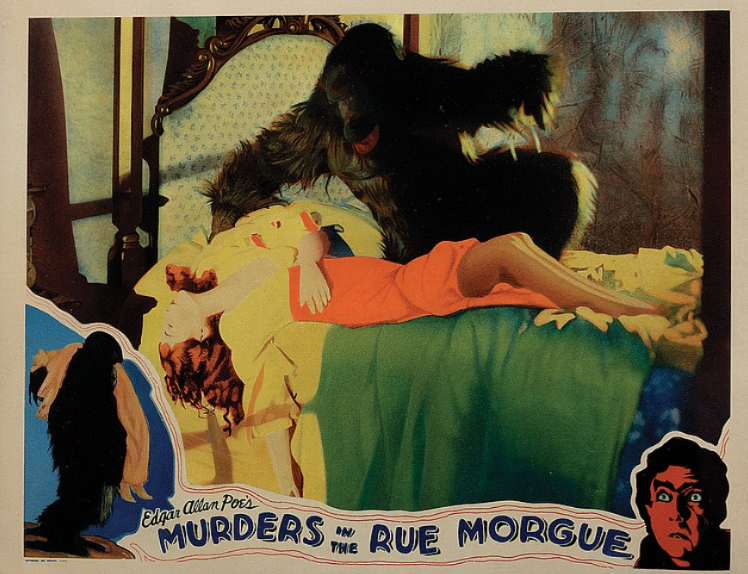 Murders in the Rue Morgue.png