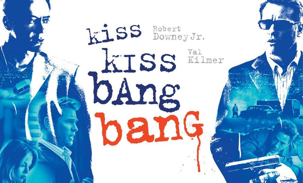 kiss kiss bang bang.jpg