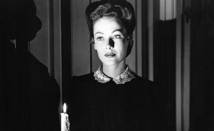 ghost and mrs. muir.jpg