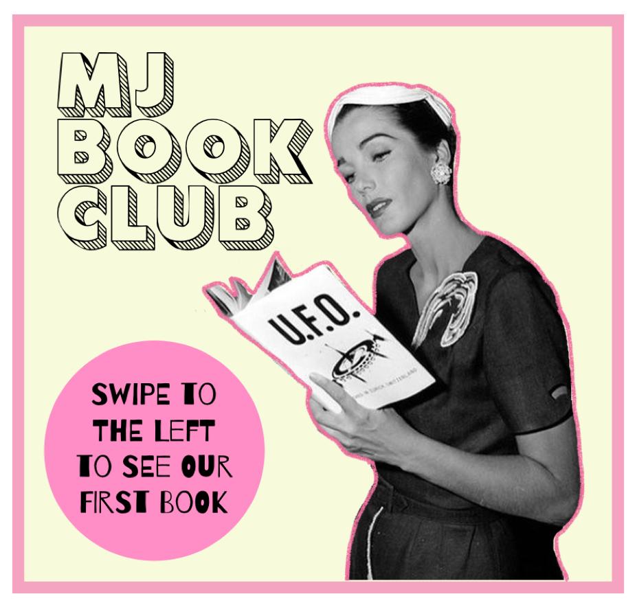 MJBookClub.png