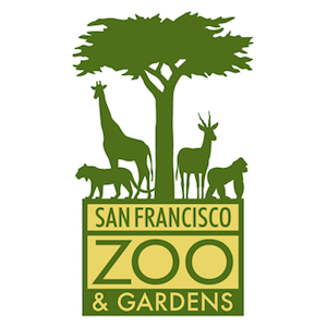 san-francisco-zoo-logo