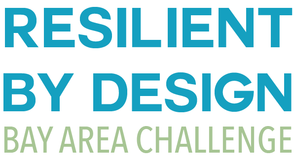 resilient-by-design-bay-area-logo