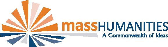 mass_humanities_logo.png