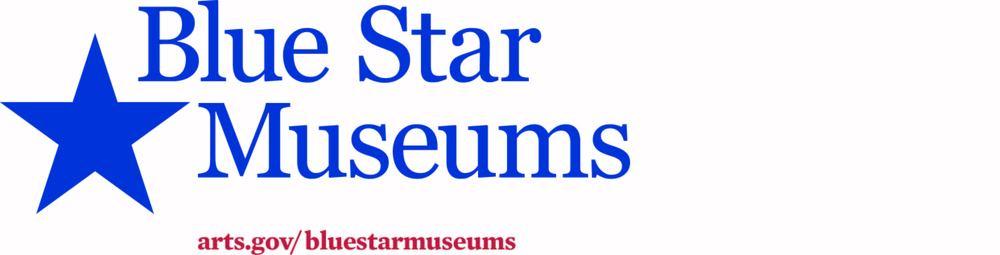 2015-bms-logo-no-tagline-large.jpg