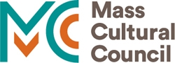 Mass Cultural Council logo