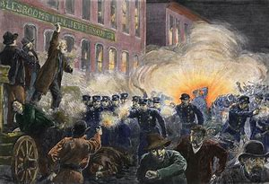 haymarket riots of 1886.jpg