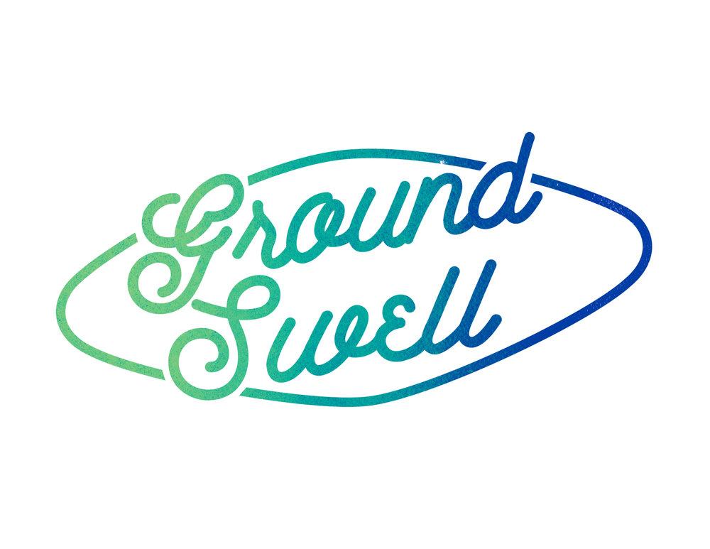 logo_groundswell_horizontal.jpg