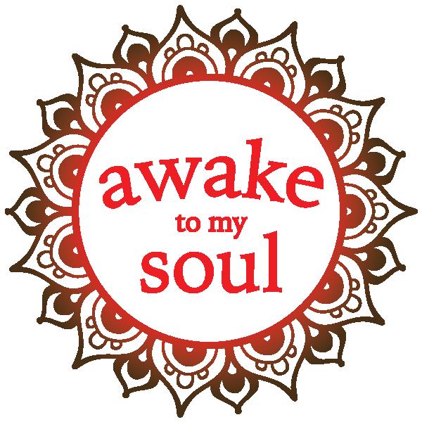 awaketomysoul.png
