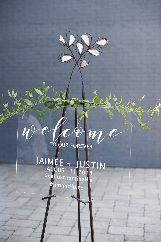 Jaimee & Justin00832.jpg