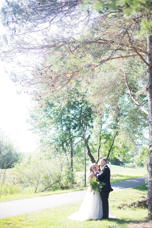 Jaimee & Justin02172.jpg