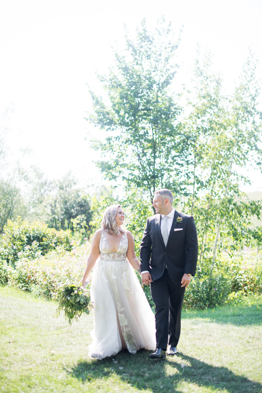 Jaimee & Justin02242.jpg