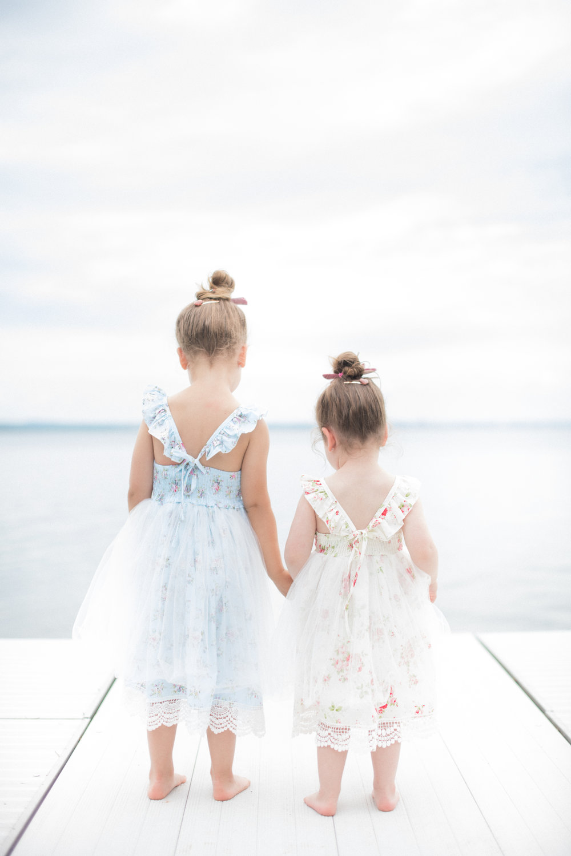 The Girls -
