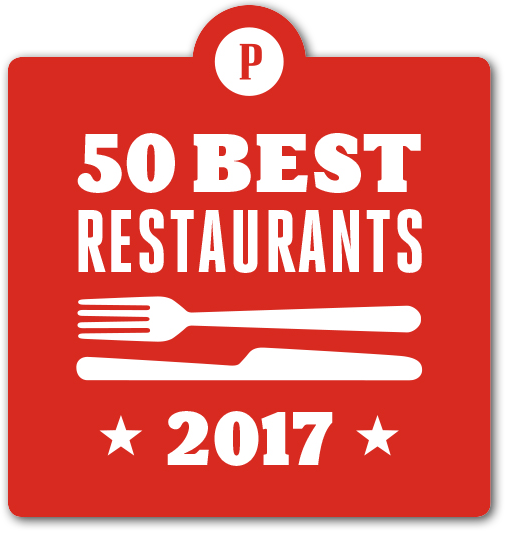 Top 50 Philly Mag badge 400x282 v5.png