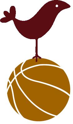 lou bird's basketball logo.png