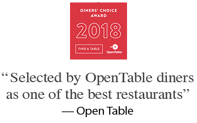 Lou Bird's Best Restaurants 2018 Open Table v2.png