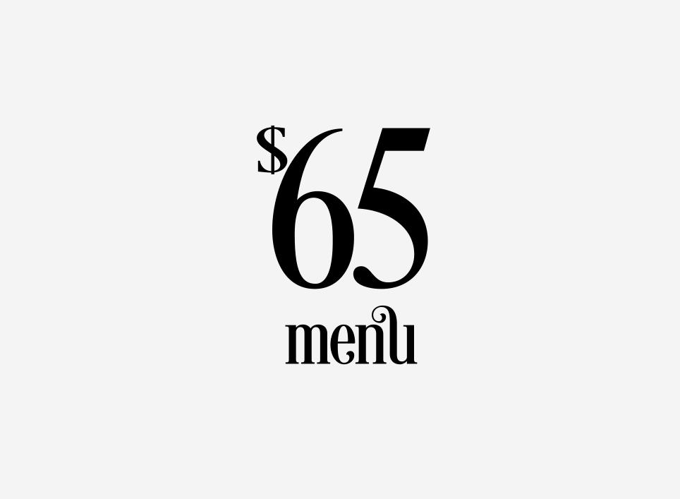 $65 menu v2 bigger.png