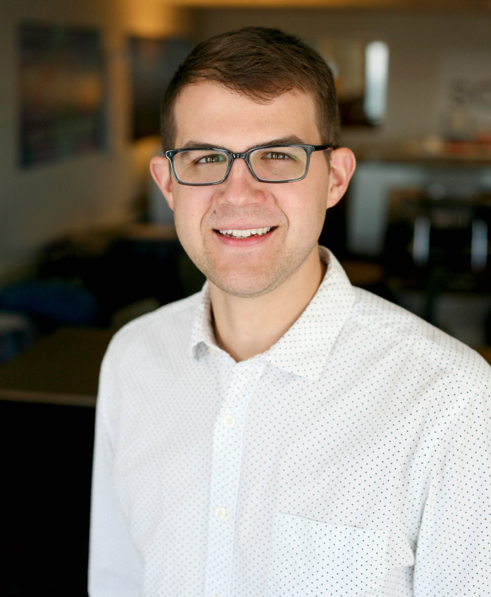 Jake FIELDS, ASSISTANT DIRECTOR, STUDENT ORGANIZATIONS AND ACTIVITIES