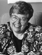 Margaret J. Barr