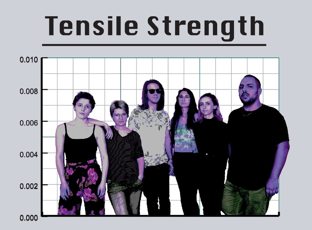 Tensile_Strength_Square Graphic.jpg