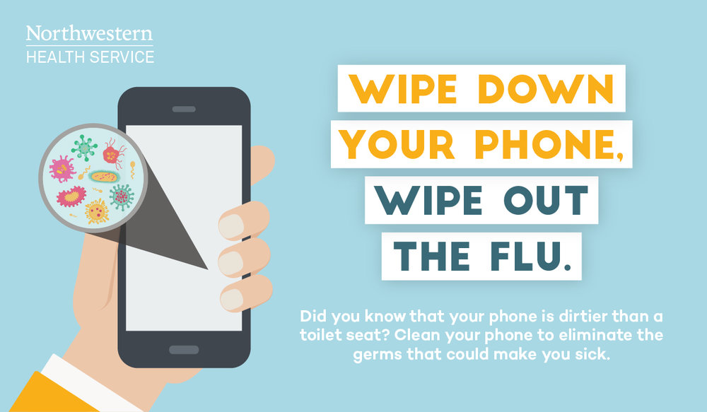 W18_Flu Prevention_Email Graphics-Phone.jpg