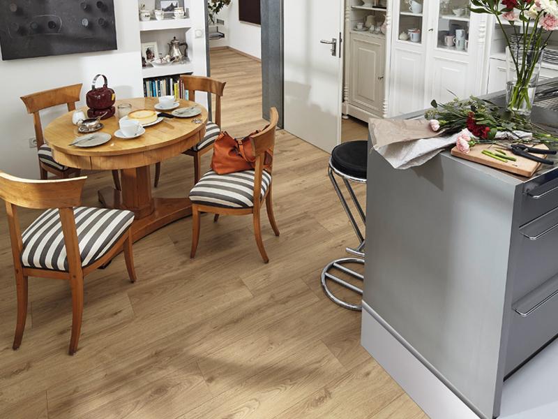 Laminate Flooring The Surface Company